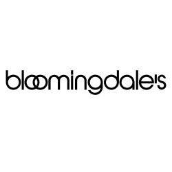 Bloomingdale's logo