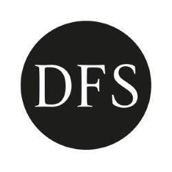 DFS logo