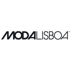 Moda_lisboa